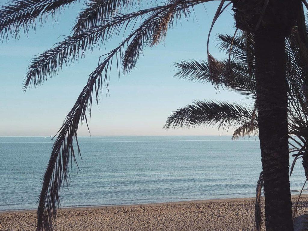 Costa del Sol Retreat